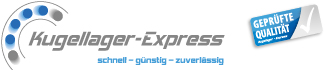 Kugellager-Express GmbH