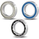 Deep Groove Ball Bearings SS68 (Stainless Steel)