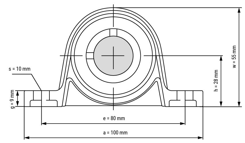Stehlager-Silberserie-KP-Ansicht1