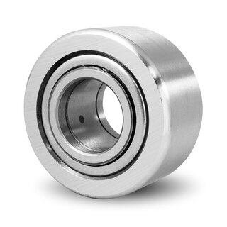 Stützrolle PWTR45100 2RS 45x100x32 mm