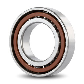 Spindle Bearing B7012-E-T-P4S-UL | Order now!, 135,65 €