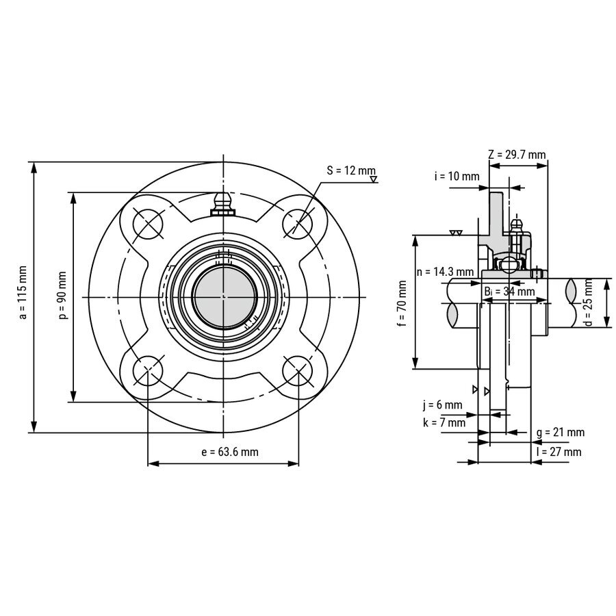 History of a Dimension further Drawings besides Chevy Engine Mount Diagram as well 151692 Concrete  mon Brick Grey Dimensions Crafts as well John Deere 2 Cylinder Engine Specifications. on ls block dimensions