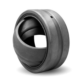 Spherical Plain Bearing - Requiring Maintenance GE160ES open 160x230x105 mm