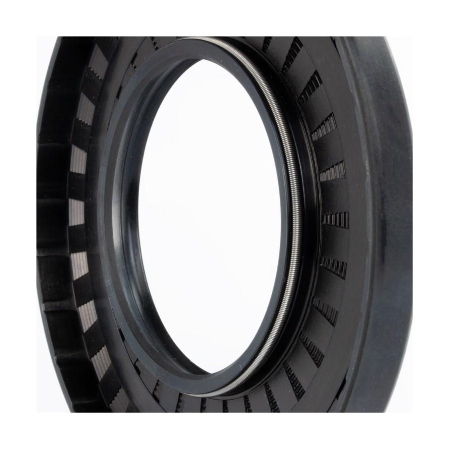 1x NBR Wellendichtring Simmerring 52x68x10-52//68//10 mm AS//WAS//BASL//TC