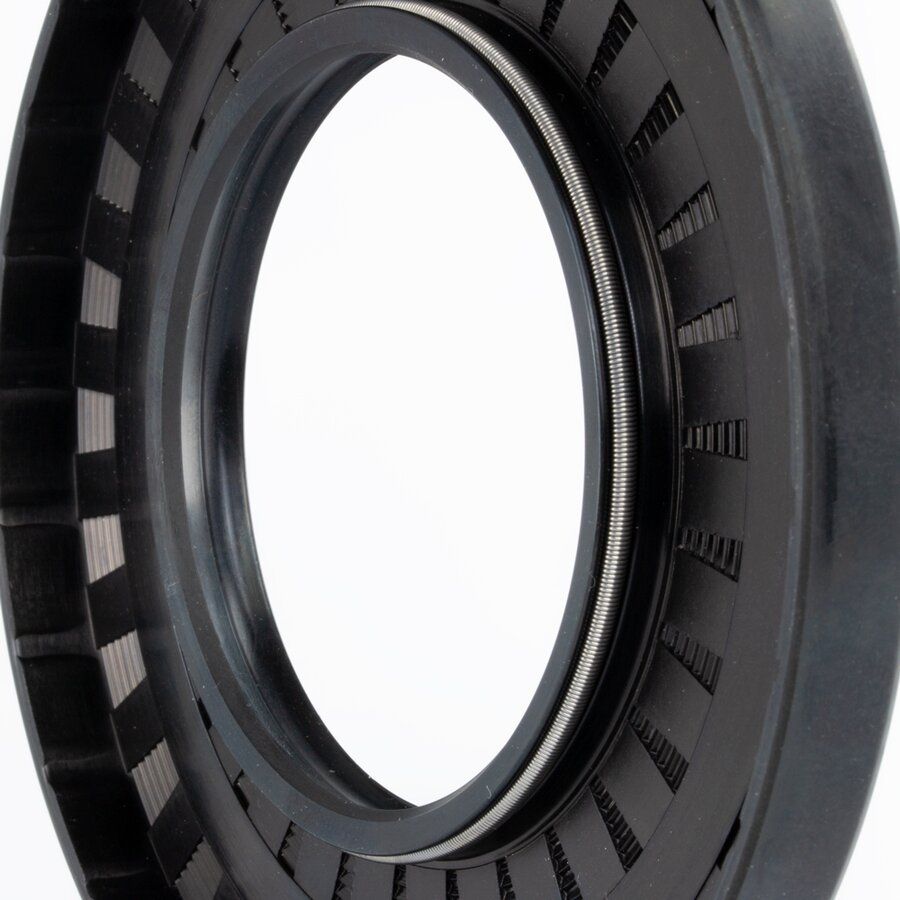 2 Stk Wellendichtring Simmerring NBR 35x50x10-35//50//10 mm AS = WAS = BASL = TC