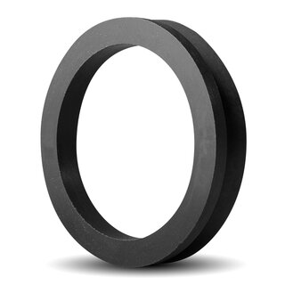 Axial Seal VA-150 135x149x12.8 mm