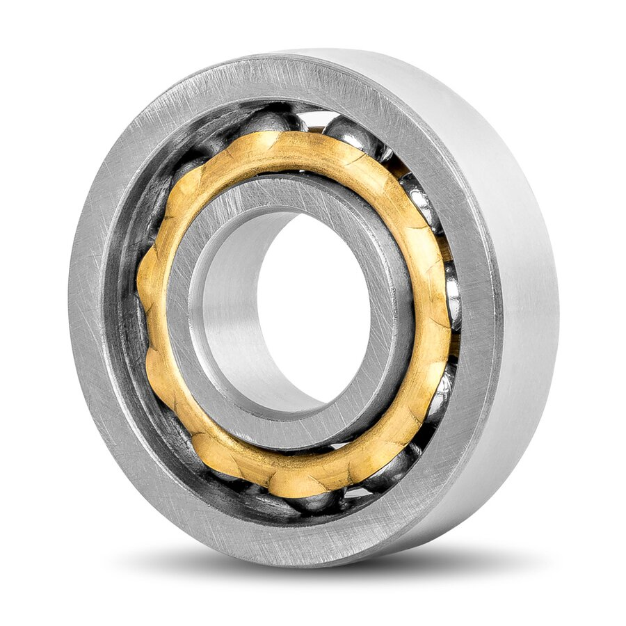 E Bearings Single Thrust / Magnet...