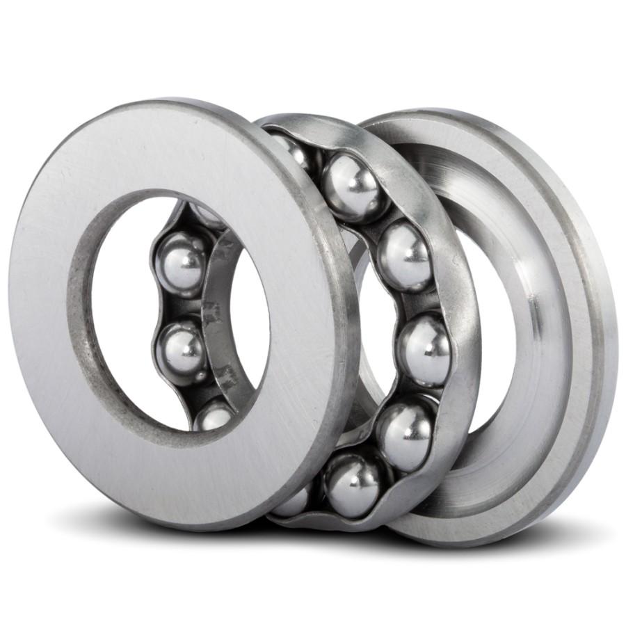 10943-00022= Alu Metall Konsole Bea 200x250 mm weißalu Element System Winkel