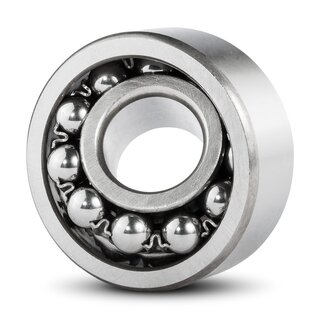 Self-Aligning Ball Bearing 2313 65x140x48 mm