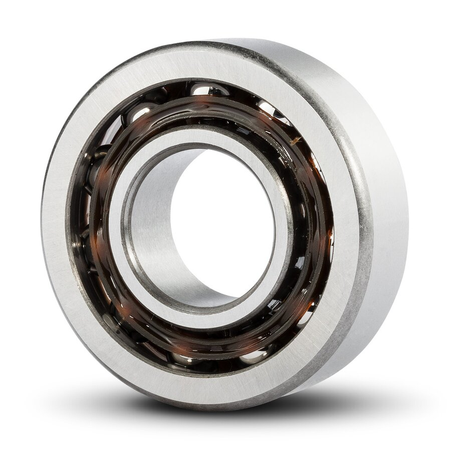 7204B Bearing Angular contact 7204B Ball Bearings