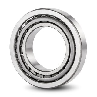 Tapered Roller Bearing 30236 180x320x57 mm