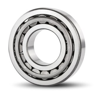 Tapered Roller Bearing 30302 15x42x14.25 mm