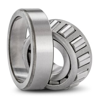 Tapered Roller Bearing 30303 17x47x15.25 mm