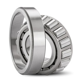 Tapered Roller Bearing 30308 40x90x25.25 mm