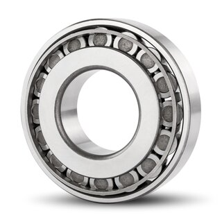 Tapered Roller Bearing 30309 45x100x27.25 mm