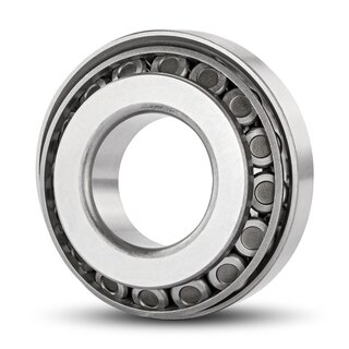 Tapered Roller Bearing 31314 70x150x38 mm