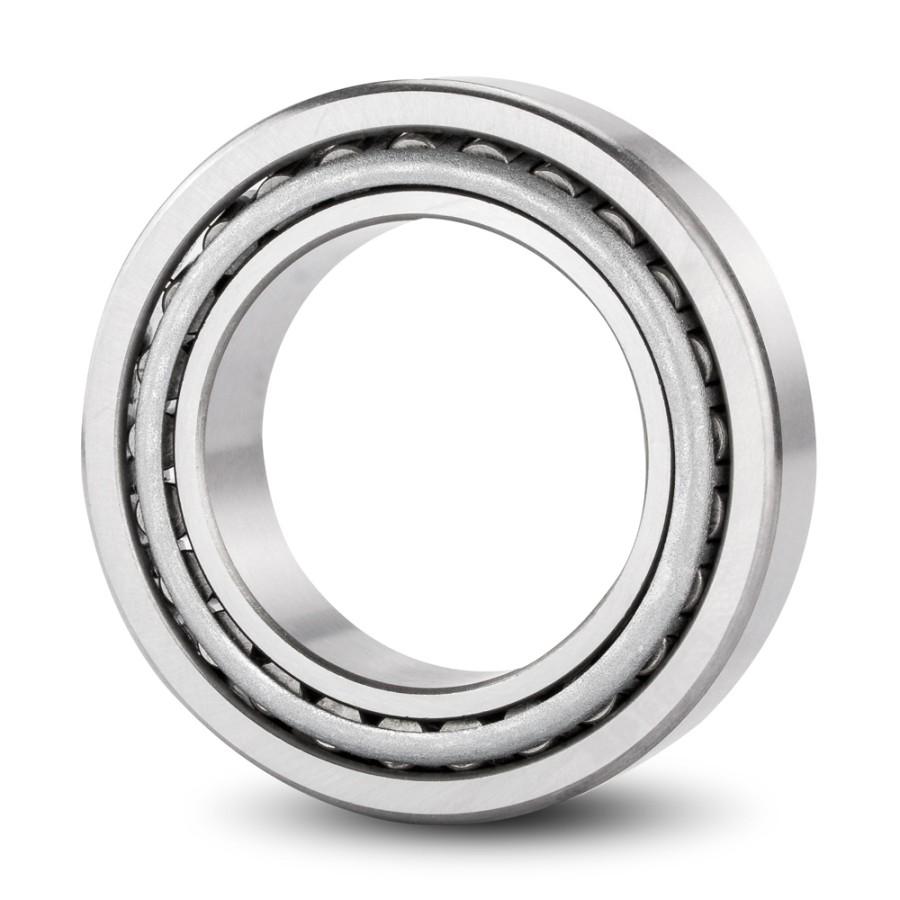 "25 PCS 6.35mm 0.25/"" 1//4/"" inch G16 Hardened Carbon Steel Bearing Ball"