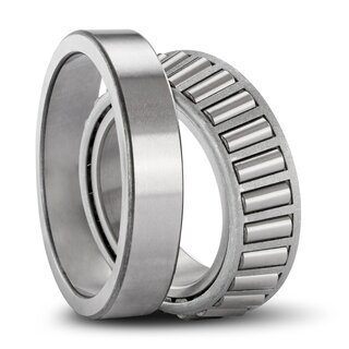 Tapered Roller Bearing 32005 X 25x47x15 mm