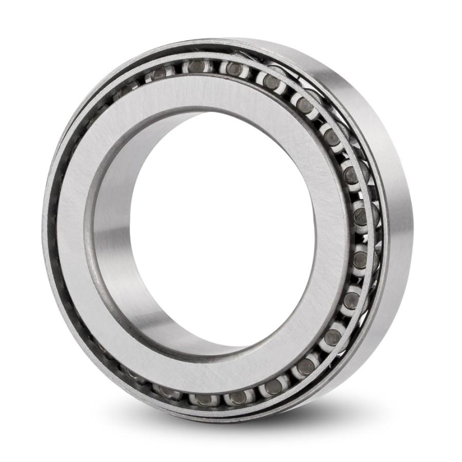 Single Row 65x100x23 mm SKF 32013 Tapered Roller Bearings