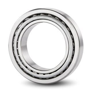 Tapered Roller Bearing 32021 X 105x160x35 mm