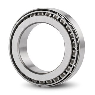 Tapered Roller Bearing 320/32 32x58x17 mm