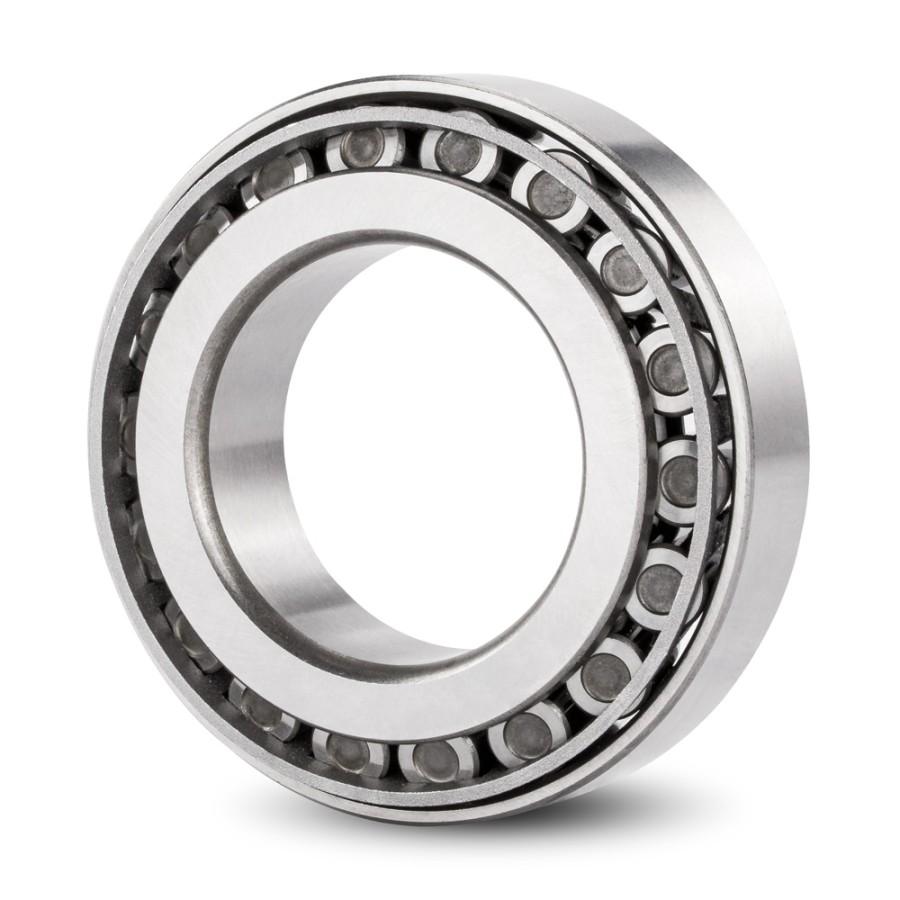 32212 Taper Roller Wheel Bearing 60x110x29.75 Taper Bearings 17428