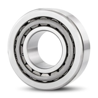 Tapered Roller Bearing 32313 65x140x51 mm