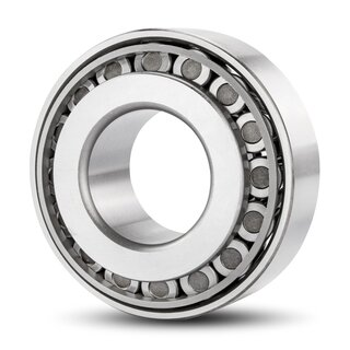 Tapered Ball Bearing 32316 80x170x61.5 mm
