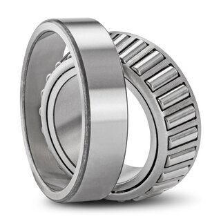 Tapered Roller Bearing 33007 35x62x21 mm