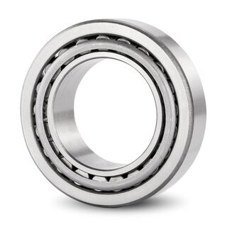 Tapered Roller Bearing 33108 40x75x26 mm