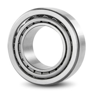 Tapered Roller Bearing 332/32 32x65x26 mm