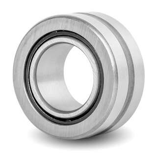 Needle Roller Bearing With Inner Ring NA4903 open 17x30x13 mm